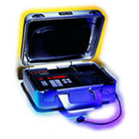 美国OAI 317型紫外测量仪