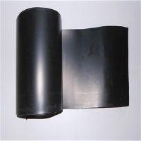 贵州 HDPE复合土工膜价格 HDPE防渗土工膜 养殖防渗土工膜