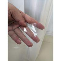 双向易撕PE薄膜 双向易撕聚乙烯薄膜 厂家直销