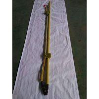 中正带电作业棘轮断线剪XL1120、直拉断线钳、棘轮导线电缆切刀