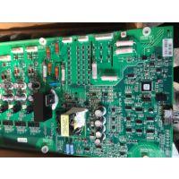 原装西门子 A1A363662.01M通信设计说明