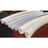 鑫鸿管业医用无毒硅胶管-卫生级硅胶软管