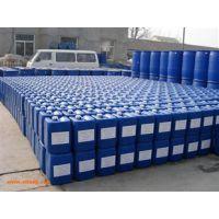 中央空调壳管式冷凝器清洗剂冷水机清洗剂铜管换热器蒸发器除垢剂