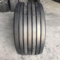 真空轮胎朝阳435/445/50R22.5 415/445/45R19.5 435/50R19.5
