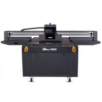 1610UV平板打印机