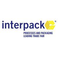 2020?年德国国际包装机械、包装及糖果机械展