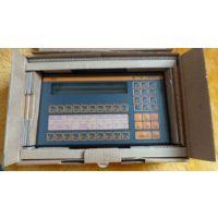 德国劳尔LAUER面板维修PCS100