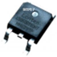 J标超结/功率MOSFET LSB20N65 场效应管TO-247新品现货