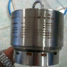 GQL0.1烟雾传感器GQL5烟雾传感器井下环境监测用