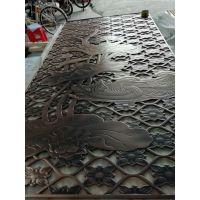 佛山铄旺金属制品不锈钢屏风
