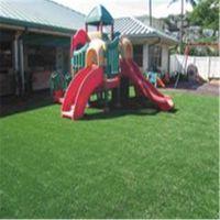 军训场地假草坪 屋顶花园假草坪 房地产造景人造草皮