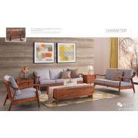 康耐登 原创沙发定制 布艺沙发清洗与维护