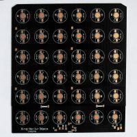 厂家直销高端LED高导热铝基板 ,PCB线路板,铜基板。