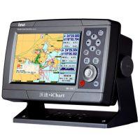 特价供应 新诺HM-5907船用自动识别系统, AIS避碰仪 提供CCS证书