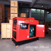 180a发动机驱动电焊机立式