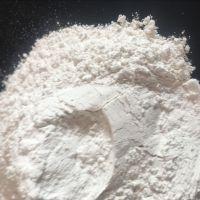 重质碳酸钙 饲料用重钙粉 腻子粉用老粉