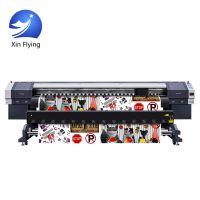 广州床单被套印花机