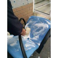 上海青浦区专业椅子清洗公司 布艺沙发 椅子清洗保养