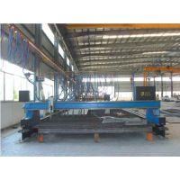 重钢生产线切割机