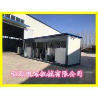陕西加厚型改性乳化沥青生产设备 乳化沥青生产设备厂家