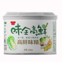 台湾味全高鲜味精做法大全供货商 味全高鲜新闻 台湾味全高鲜味精销售点