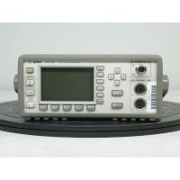 热销 HP4263B LCR 电桥 特价租售 高价回收 优质二手