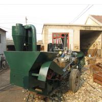 智鑫供应木材粉碎机 大型木材粉碎机 玉米秸秆粉碎机厂家