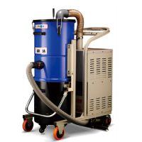 南通鼎洁盛世工业吸尘器-清洁设备4S中心