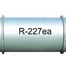 HFC-227ea工业灭火剂国内销售 价格多少?