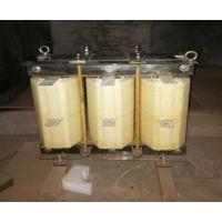 鲁杯DKDG3A-0.8 单相变压器环境空气温度不超过+45℃
