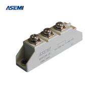 MDC100-16单相整流桥模块ASEMI聚匠心中国造