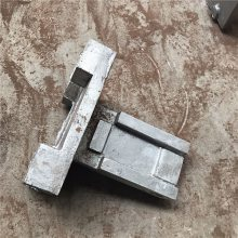 金冠宇热处理-清溪2b11铝合金热处理