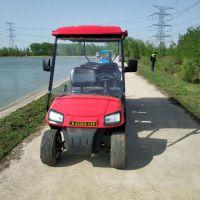 傲森厂家直销AS-008 8座任意颜色均可定制旅游观光代步车小区物业电动看房车