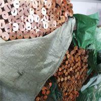 厂家直销T2导电紫铜棒18/23mm C1100红铜棒 红铜棍现货供应