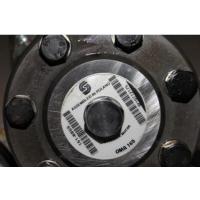 DANFOSS摆线马达OMR160 151-6855大扭矩液压马达