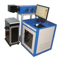 泰州20W光纤激光打标机价格 金属激光打标机维修专家