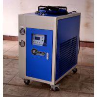 油冷机(液压油温度控制装置)