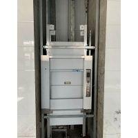 邯郸地区饭店专用食物电梯 杂物电梯专业生产厂家 价格