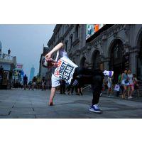 如何成为一名合格的街舞教练_星城街舞培训