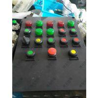 兴安盟专业生产IIB II