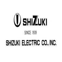 日本指月SHIZUKI电容器RF-3 400-440V 15-30KVAR上多川公司全部现货销售