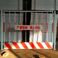 桂林基坑围栏实体厂家/泥浆池防护围挡/基坑护栏标准尺寸