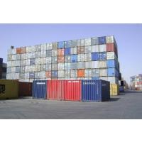 涂料陆运到柬埔寨 中国厦门到金边西港物流费用 郑州到金边西港物流