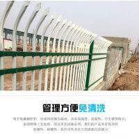 小区护栏网 社区护栏网 厂区护栏厂家销售