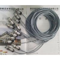 科勒PR-21Y压力传感器、PR-21系列水压脉动传感器之家