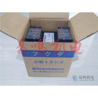 日本福田电机FE42-200单相复卷电源变压器