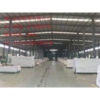 五级现货矿用输送带整体带芯 PVC/PVG织物整芯阻燃输送带带芯
