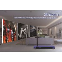 电视机机顶盒 网络播放器 电视盒子 rk3399 双频wifi 比h96 max