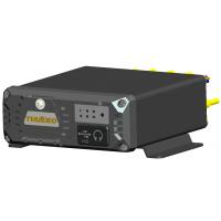 货运车辆辅助驾驶/防疲劳驾驶监测/盲区监测系统