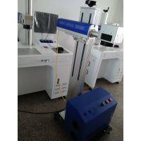 盐城YAG激光打标机维修可以旧换新全新.如皋激光打印机价格批发